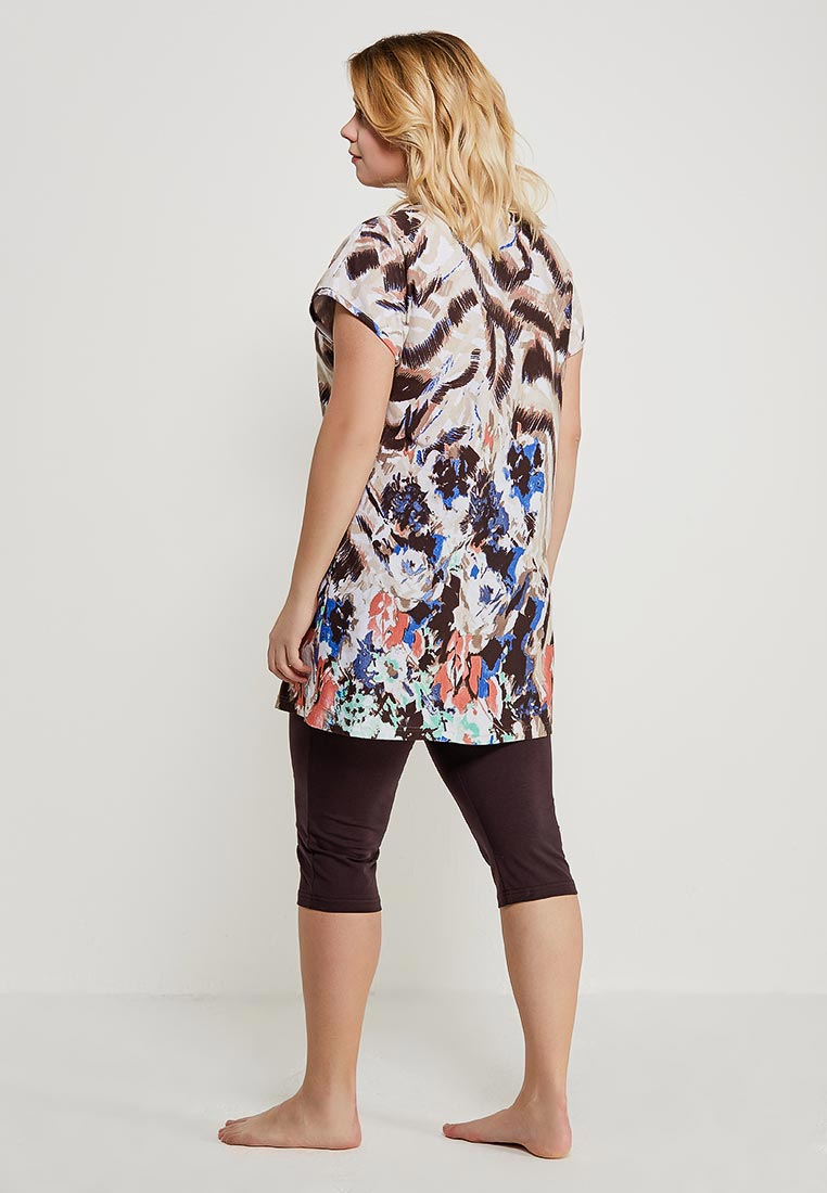 Женское белье и одежда для дома Лори G062-4: изображение 6