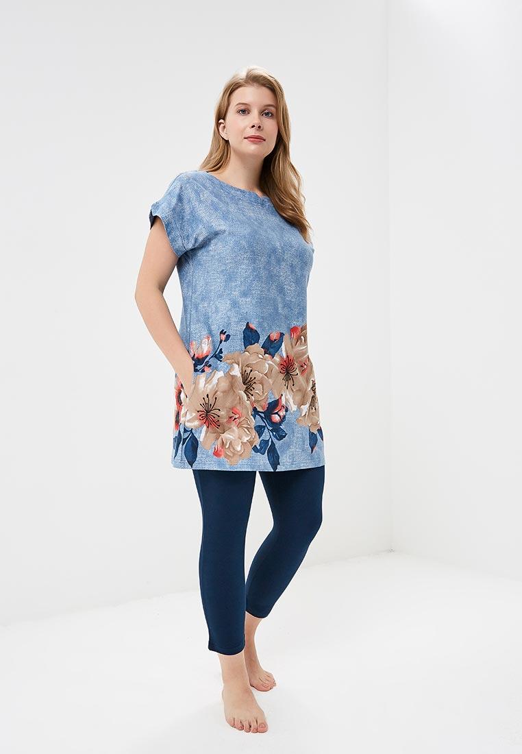 Женское белье и одежда для дома Лори G023-2