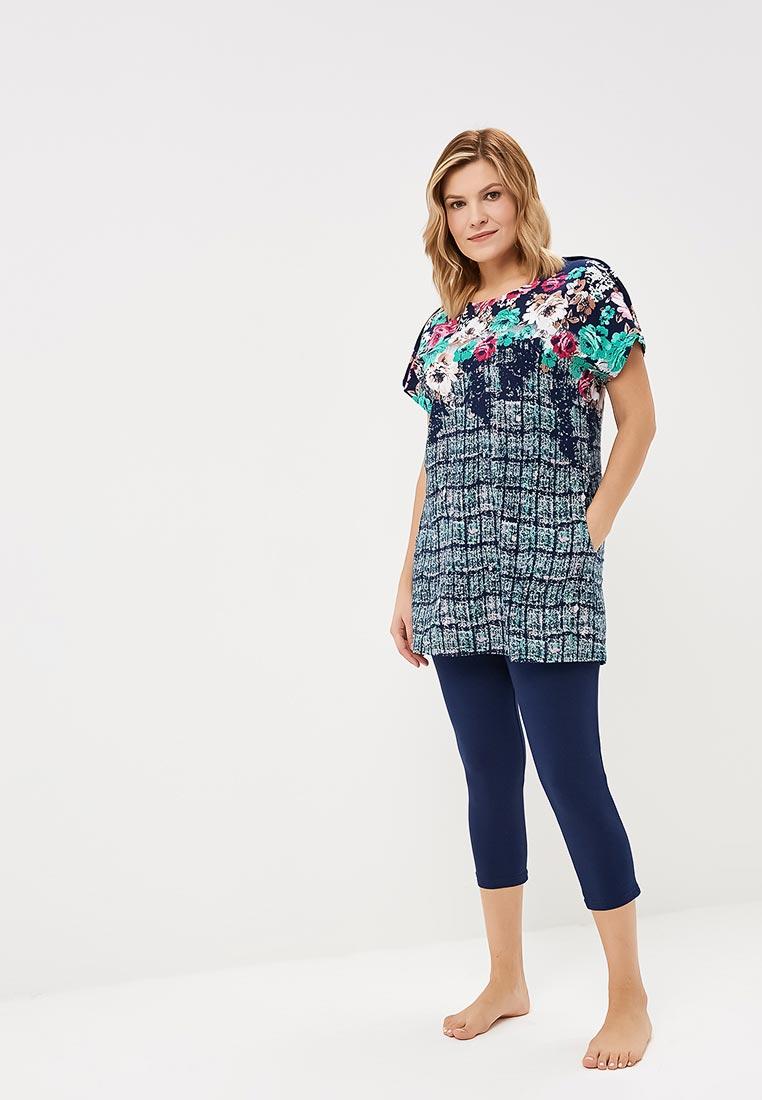 Женское белье и одежда для дома Лори G187-2