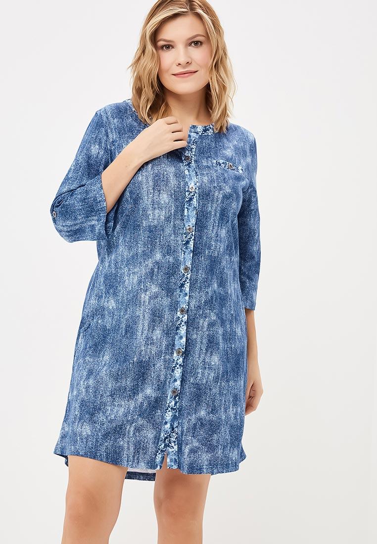 Платье Лори N084-2
