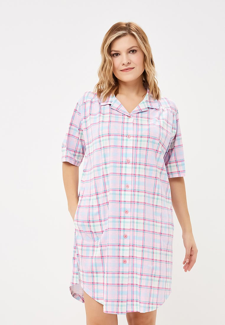 Платье Лори N098-11