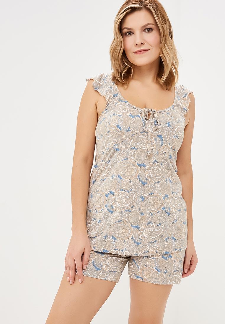 Пижама Лори P901-1