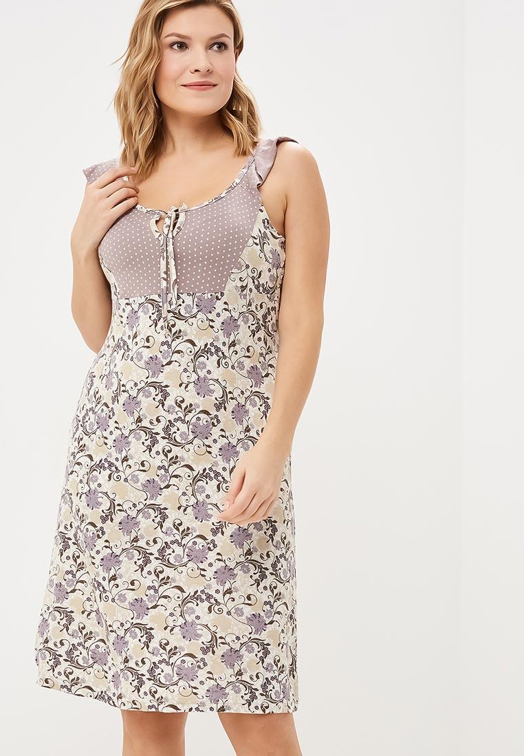 Ночная сорочка Лори S901-2
