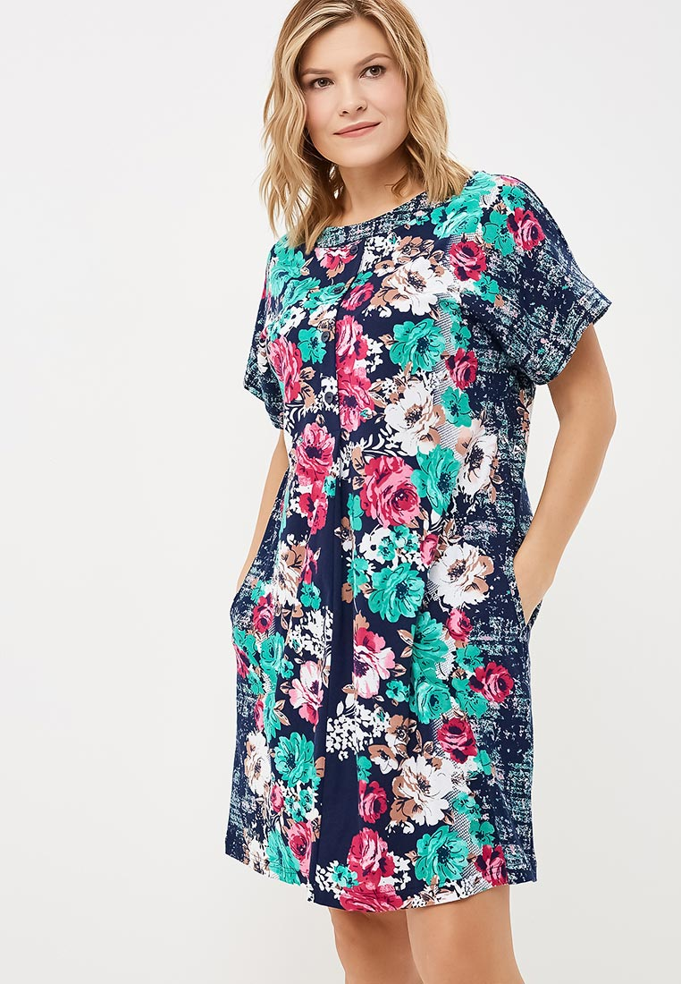 Платье Лори T182-2