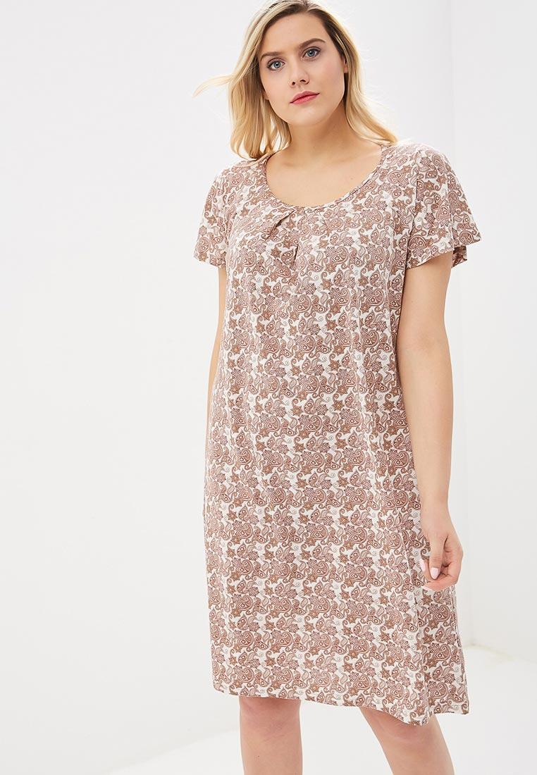 Ночная сорочка Лори S080-3
