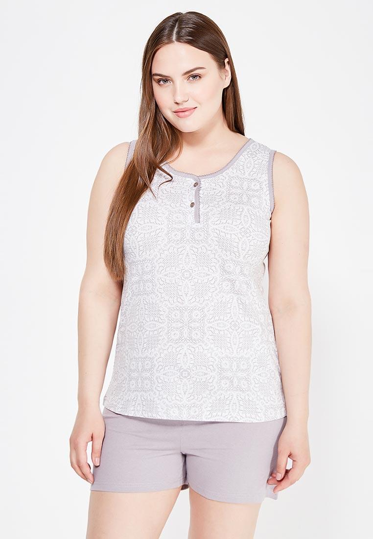 Пижама Лори P163-2