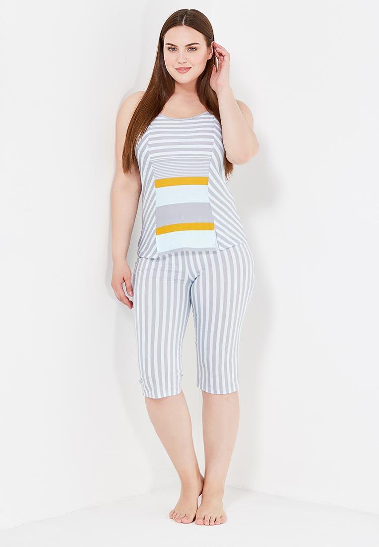 Пижама Лори P126-1