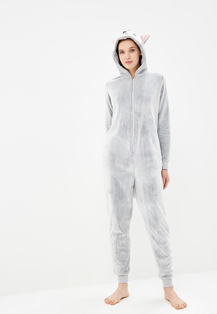 Пижама Loungeable 798027