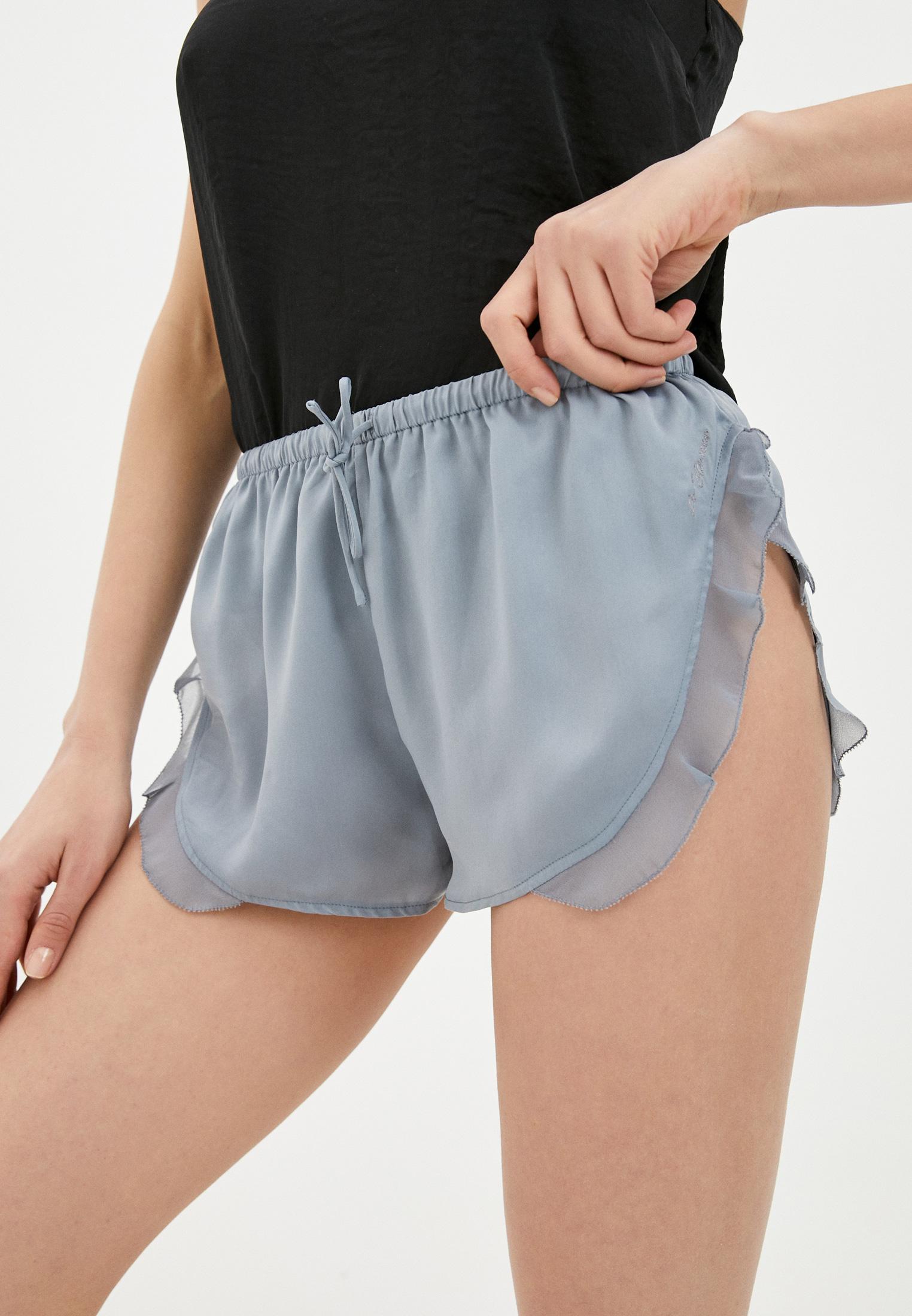 Женские домашние брюки Love Stories L2114081621