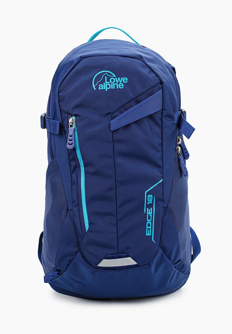 Спортивный рюкзак Lowe Alpine FDP-66