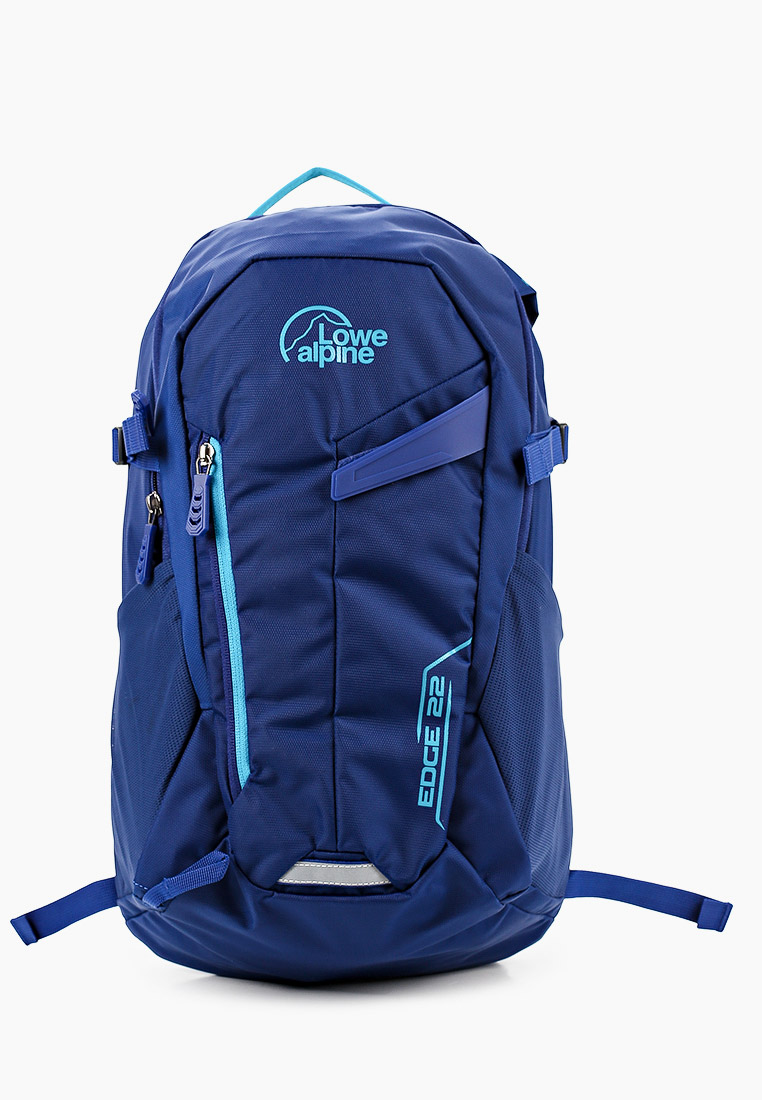 Спортивный рюкзак Lowe Alpine FDP-67