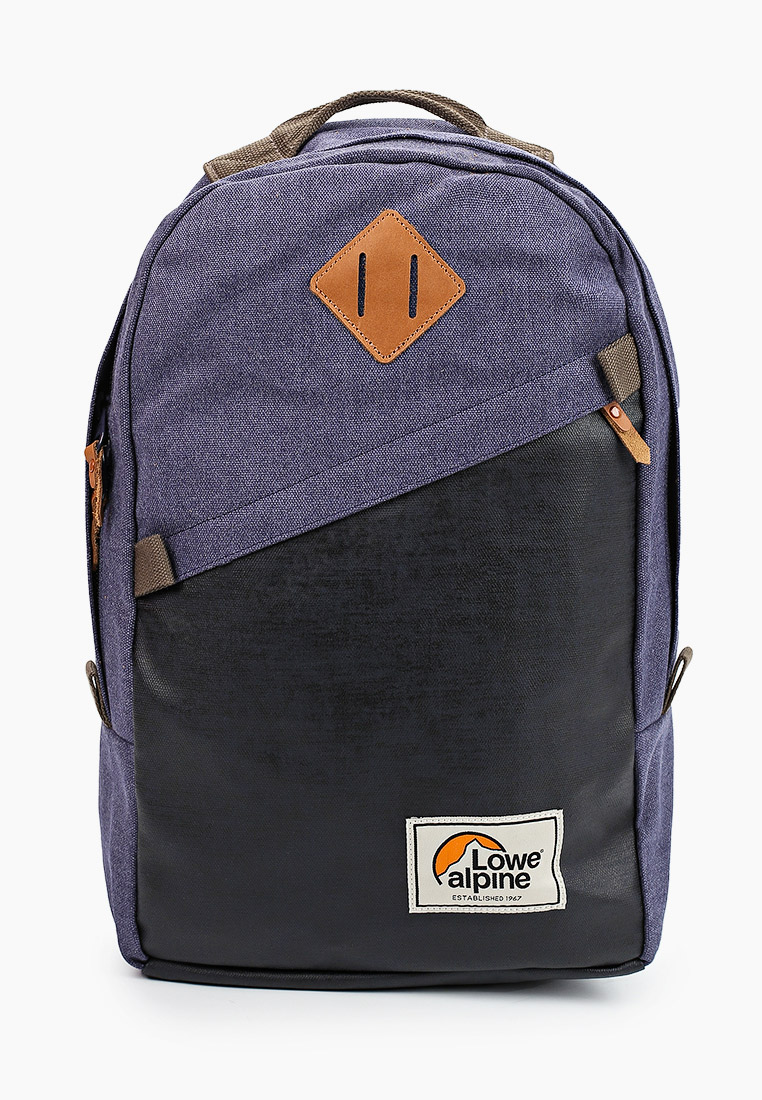 Спортивный рюкзак Lowe Alpine FDP-61