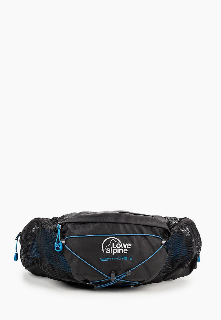Спортивная сумка Lowe Alpine Сумка поясная Lowe Alpine