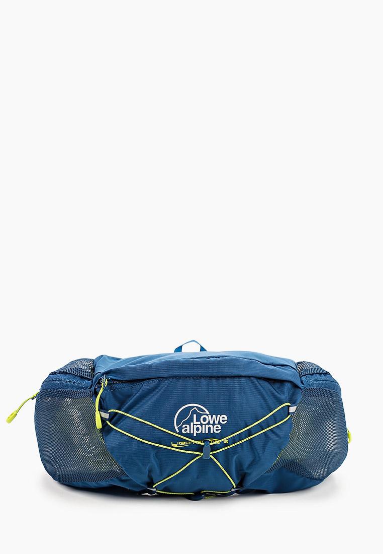 Спортивная сумка Lowe Alpine FAE-81
