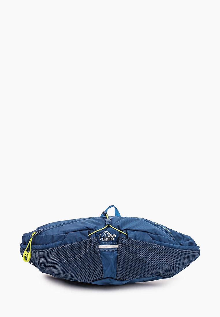 Спортивная сумка Lowe Alpine FAE-82