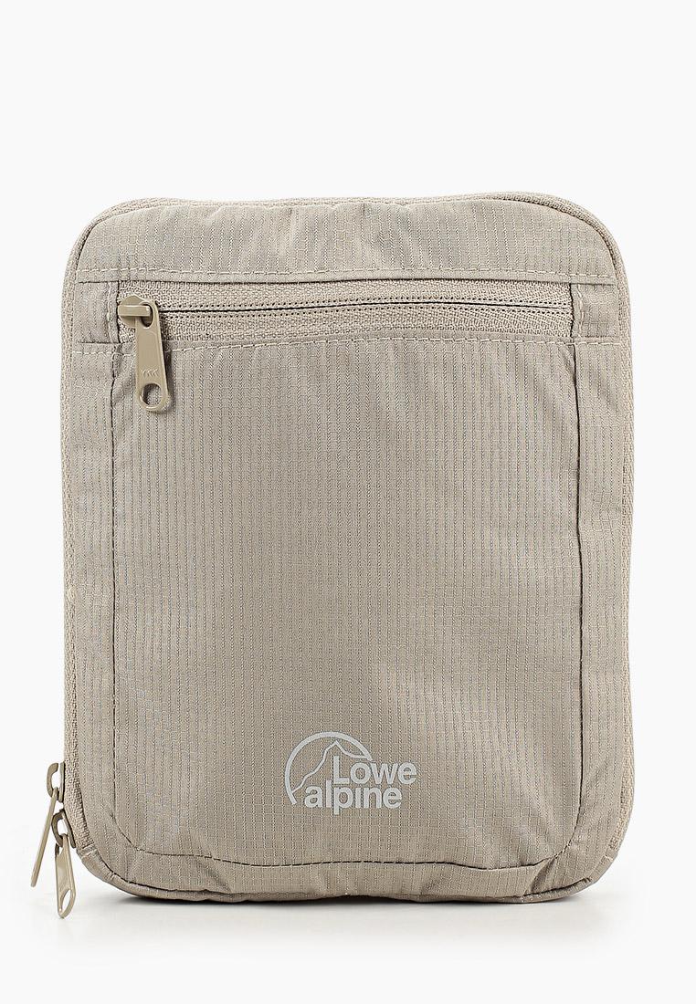 Спортивная сумка Lowe Alpine FAE-10