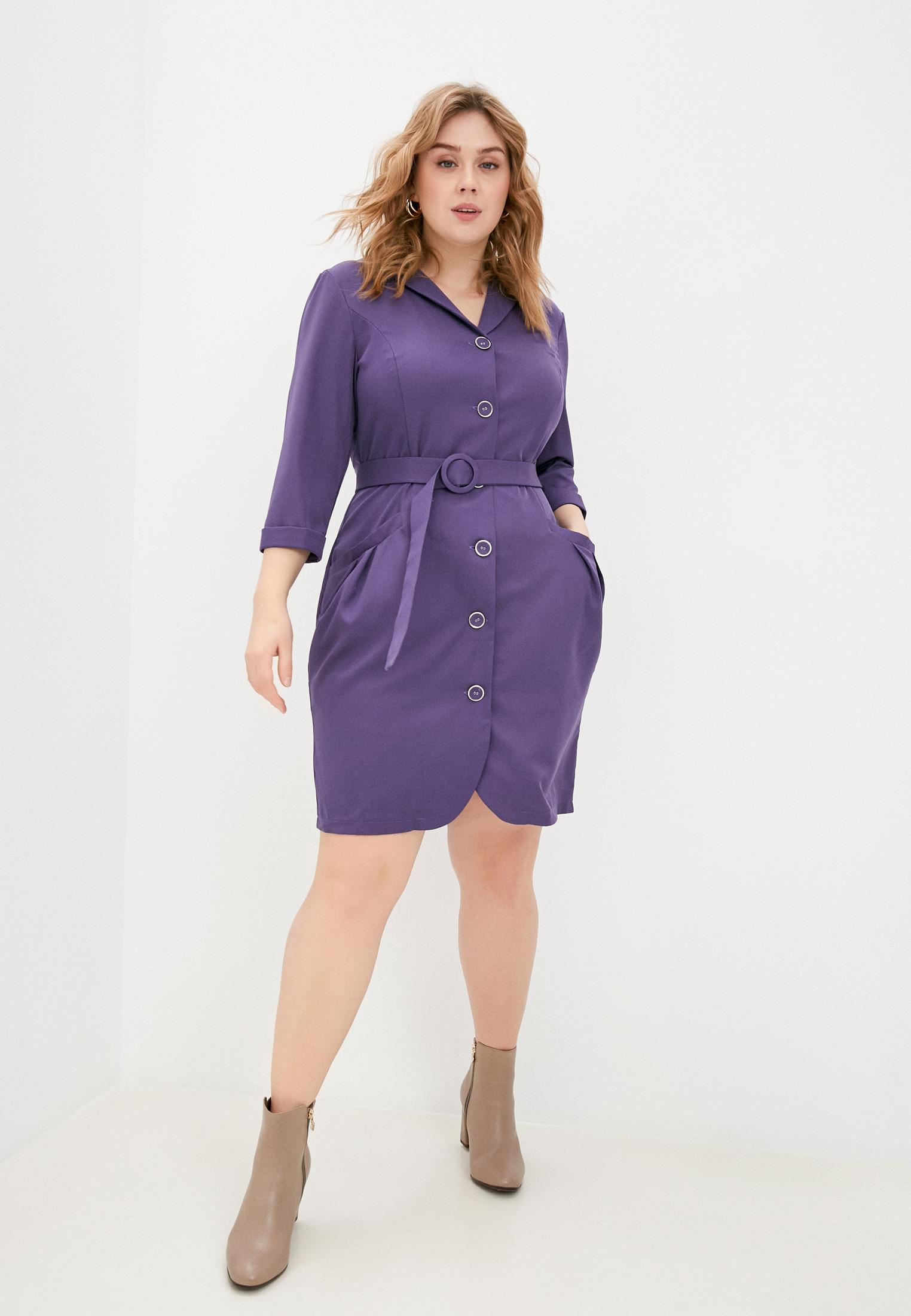 Повседневное платье Lorabomb L201213: изображение 2