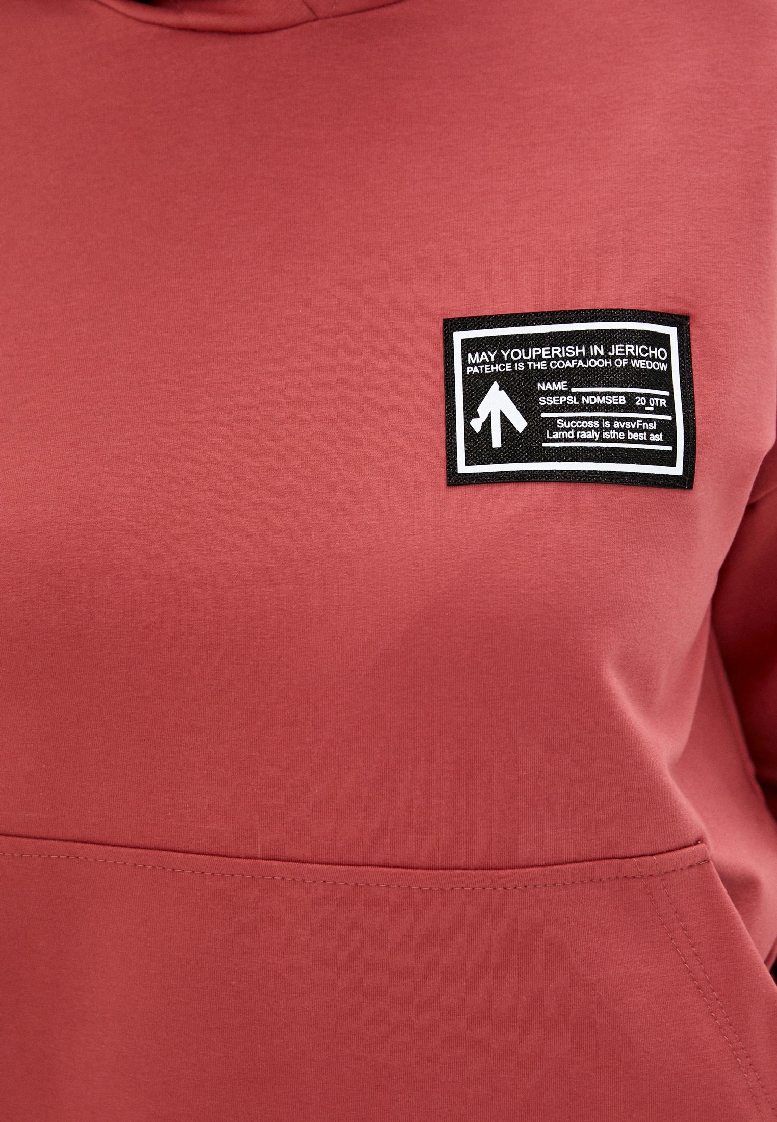 Спортивный костюм Lorabomb L201241: изображение 4