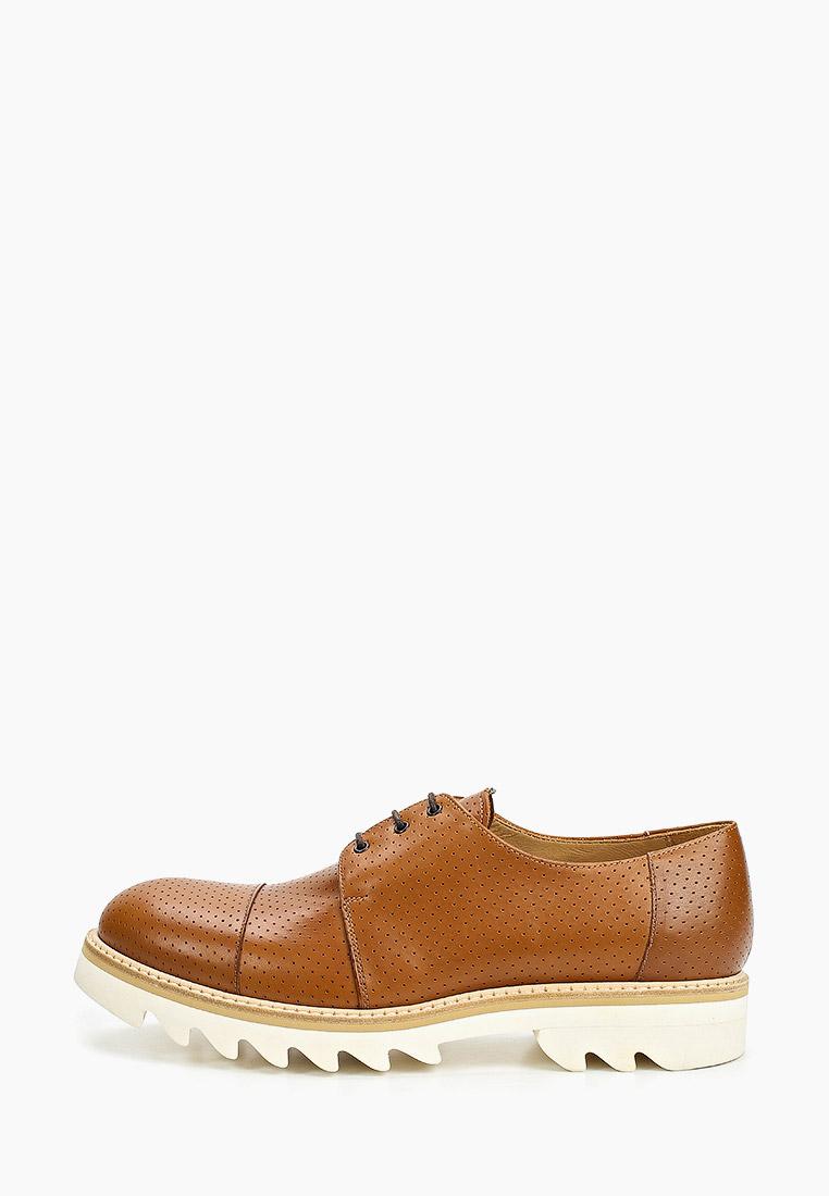 Мужские туфли Loriblu 17VL105