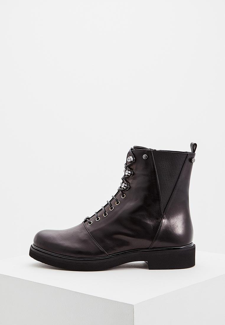 Женские ботинки Loriblu 9I2K21902VIN00G69MCF