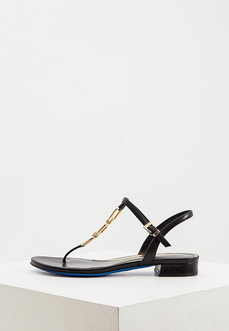 Женские сандалии Loriblu 17VL043