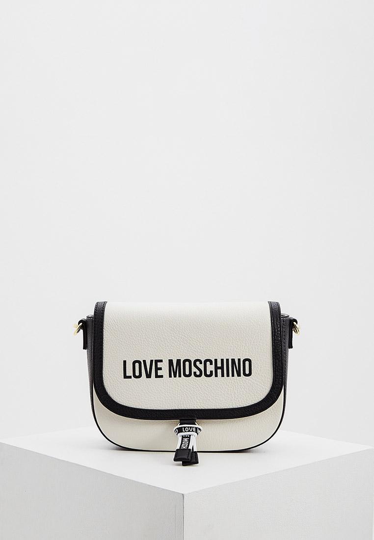 Сумка Love Moschino JC4056PP1Alj1