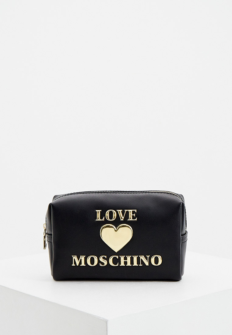 Косметичка Love Moschino JC5301PP1BLE0