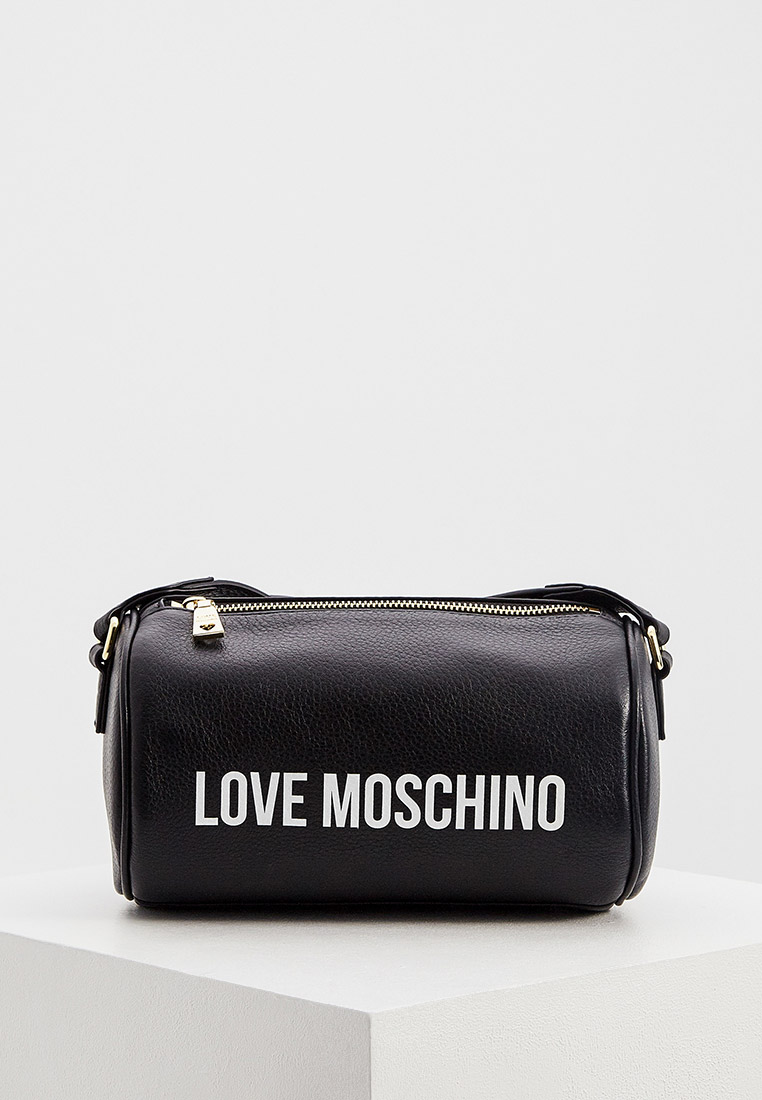 Сумка Love Moschino JC4112PP1BLR1