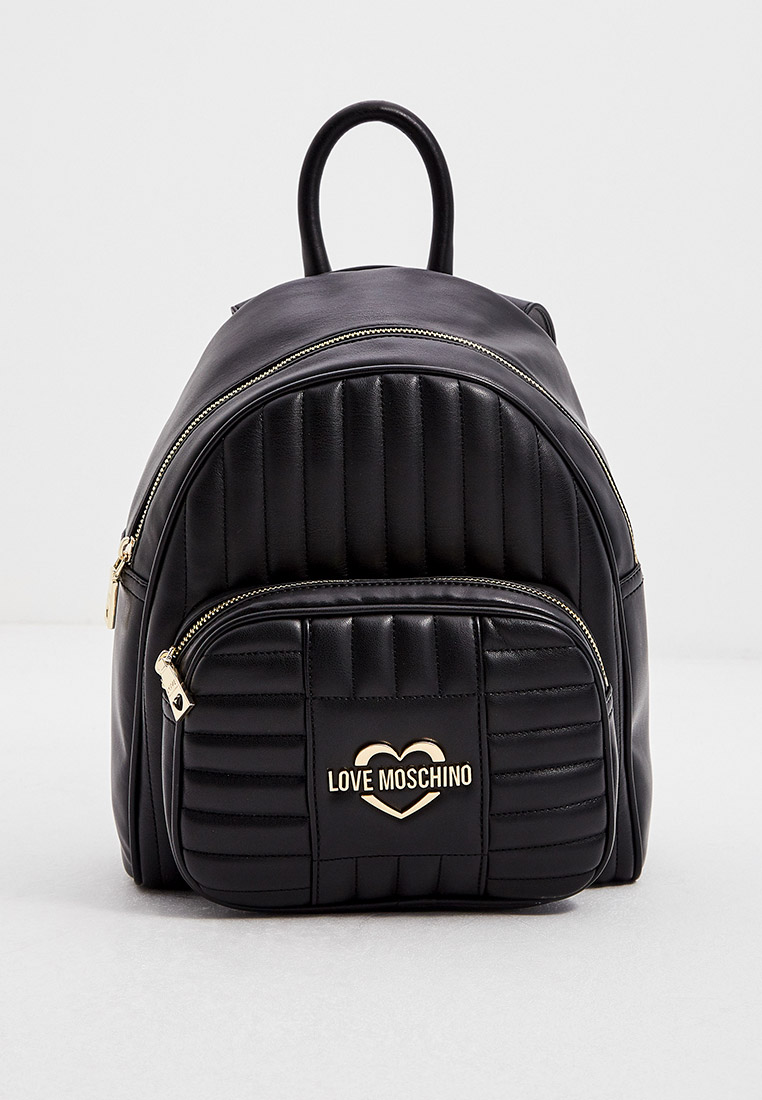Городской рюкзак Love Moschino JC4071PP1CLA1
