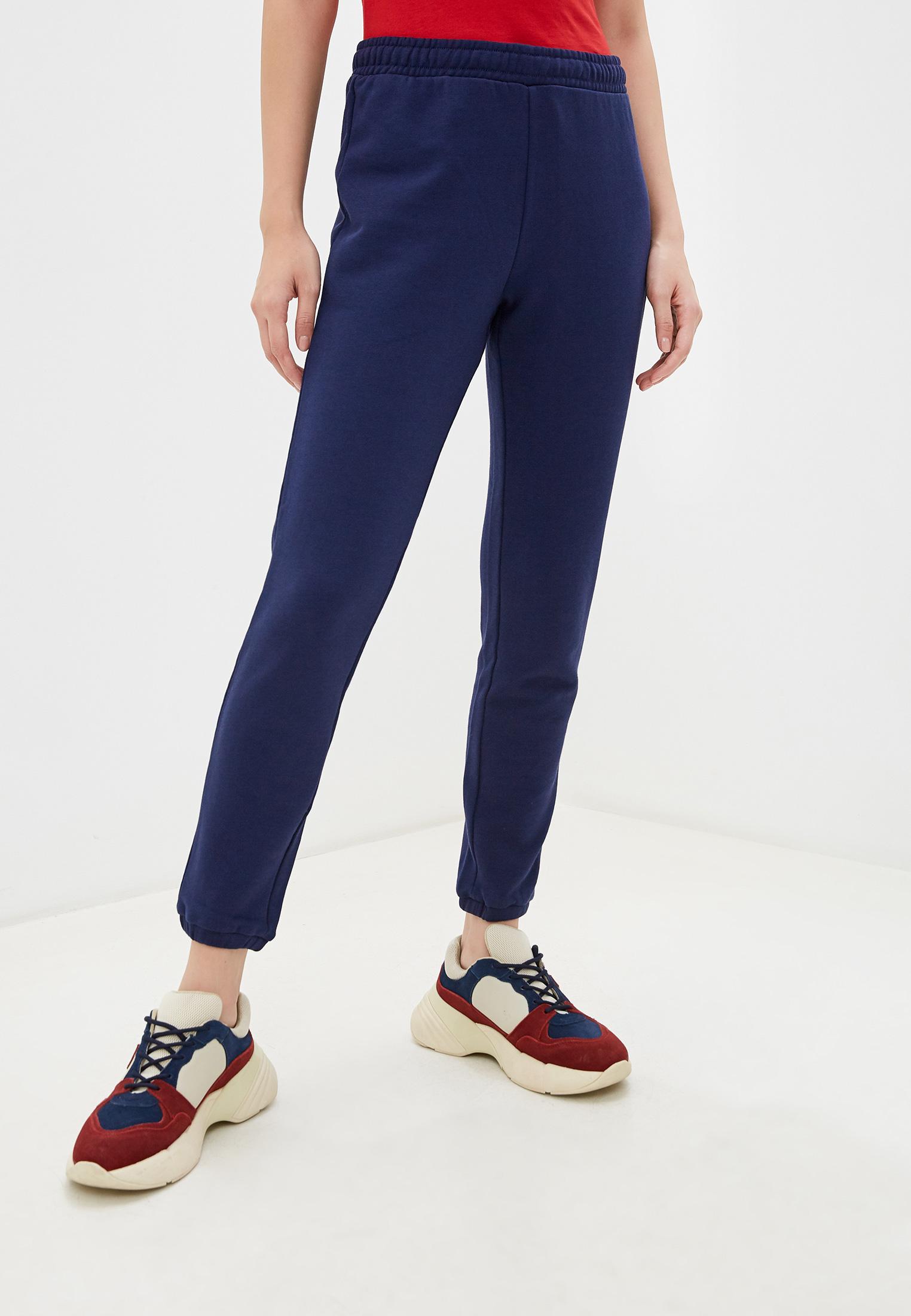 Женские спортивные брюки Love Moschino W 1 486 01 M 4068