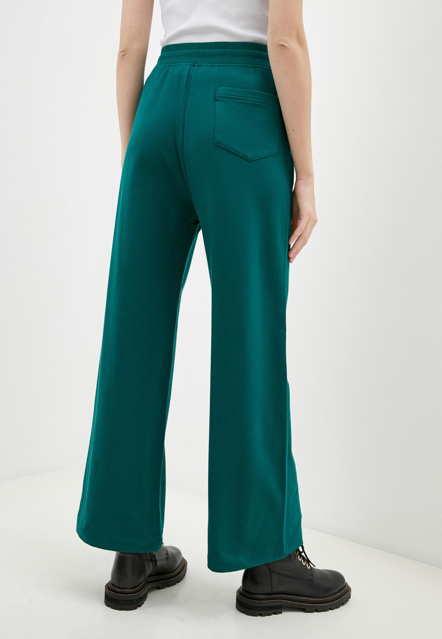 Женские спортивные брюки Love Moschino W 1 487 01 E 1958: изображение 4