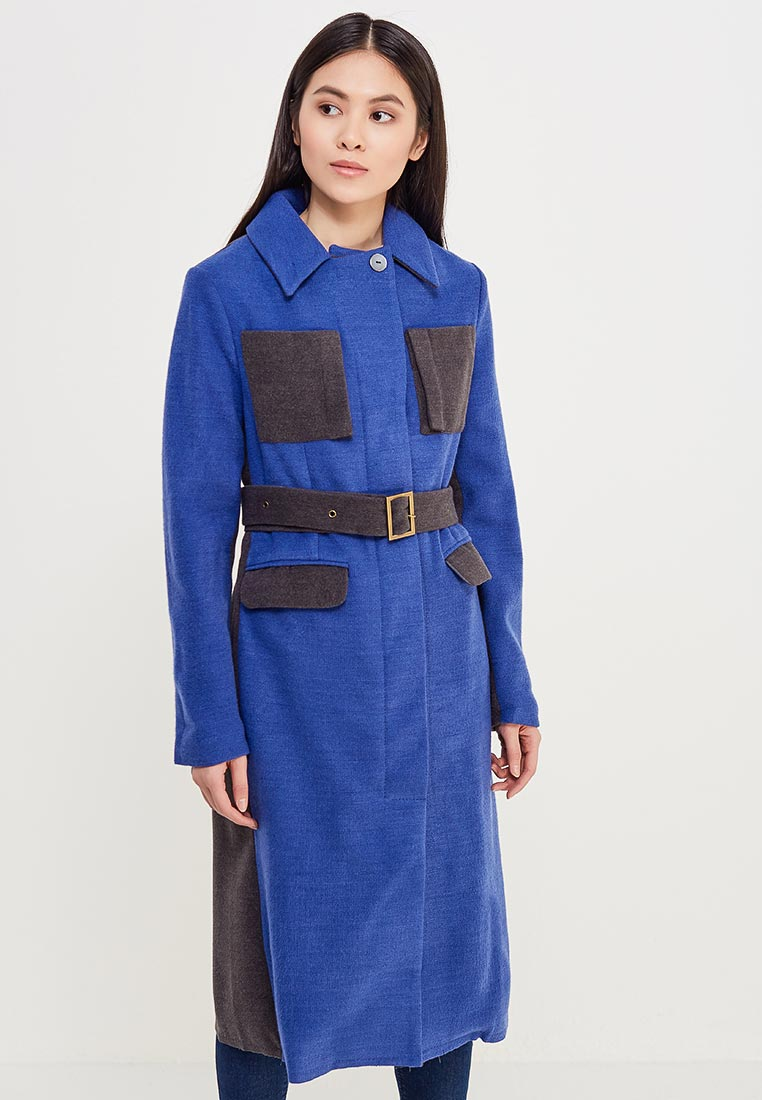 Женские пальто Love & Light padfl17002