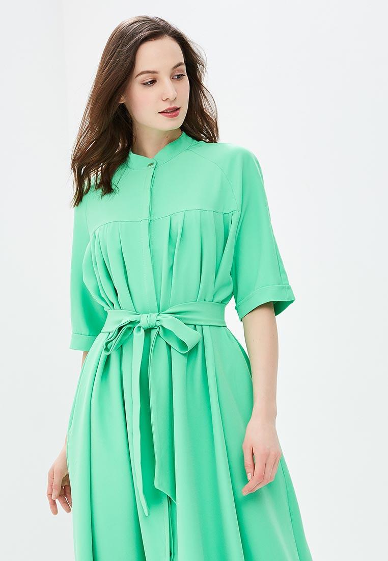 Вечернее / коктейльное платье Love & Light plskl21krl170010d: изображение 5