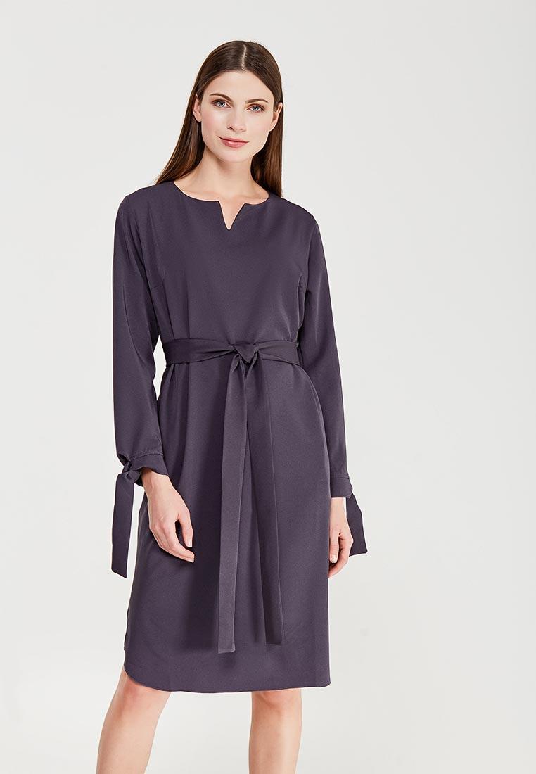 Вечернее / коктейльное платье Love & Light pl1051l18004: изображение 1