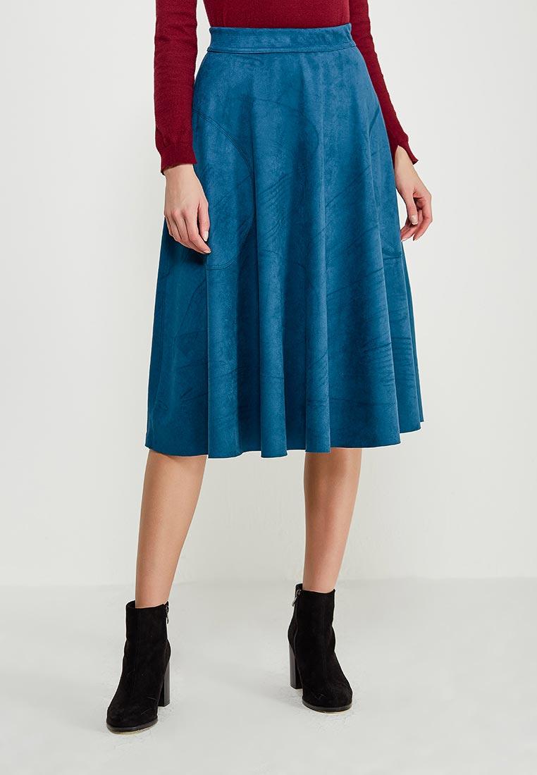 Широкая юбка Love & Light ub1l180210son2: изображение 1