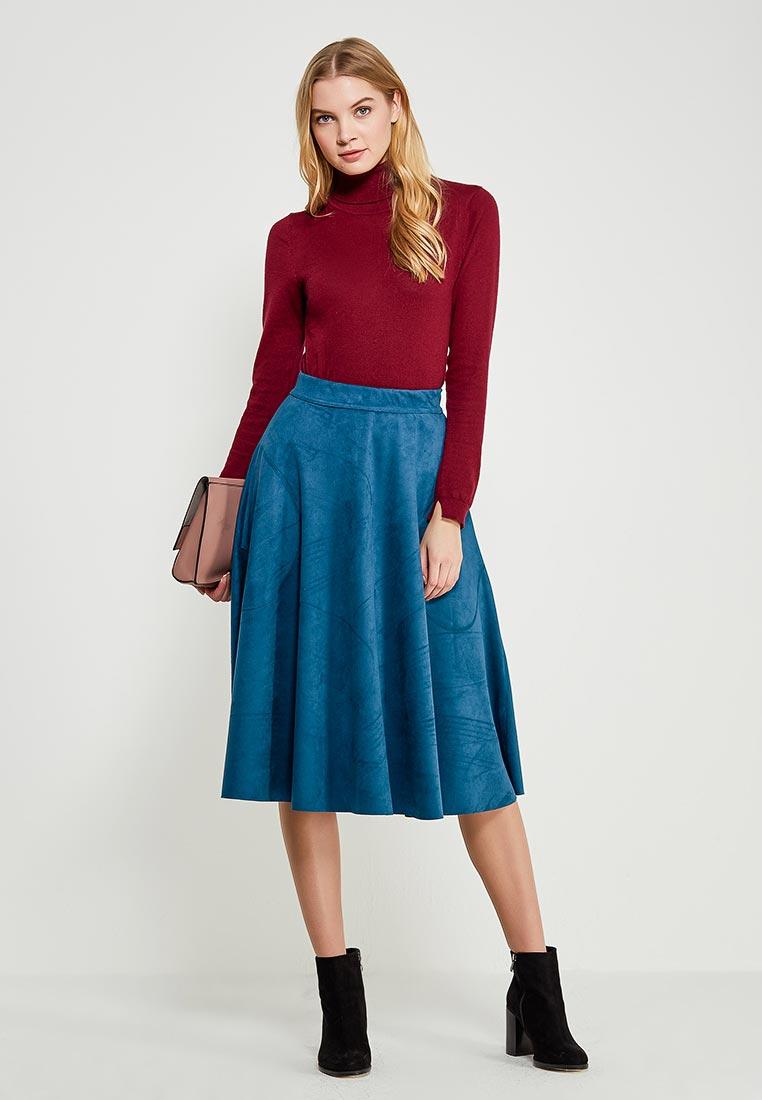 Широкая юбка Love & Light ub1l180210son2: изображение 2