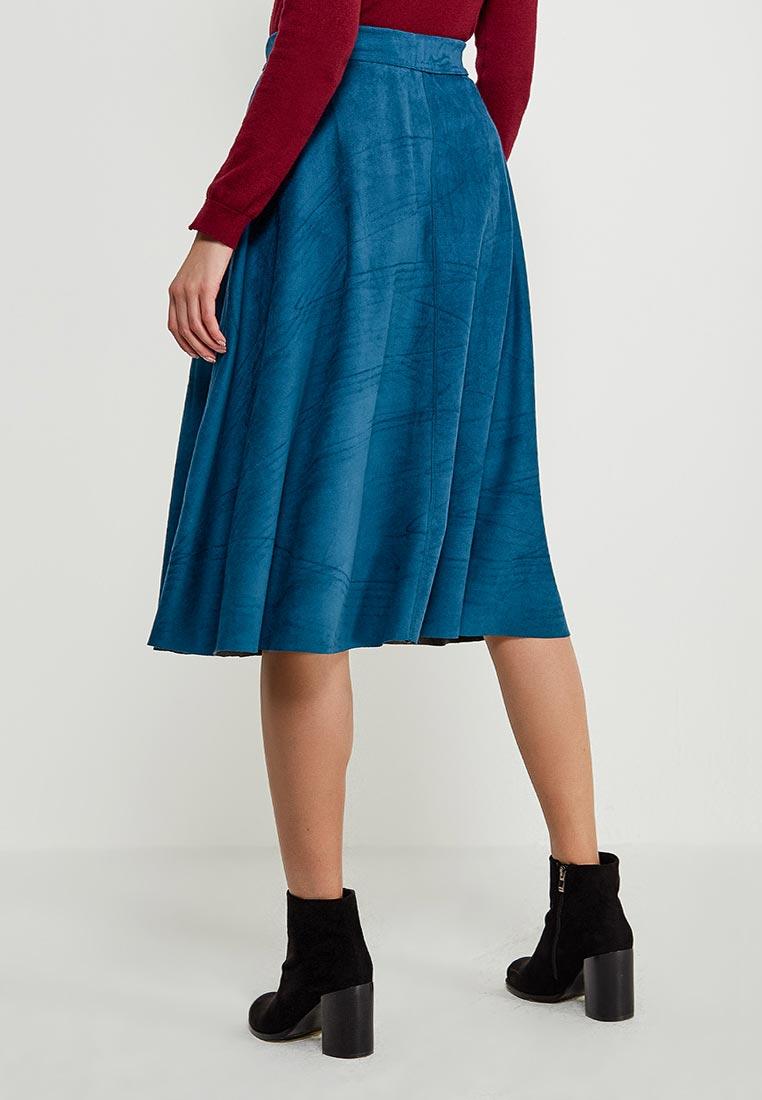 Широкая юбка Love & Light ub1l180210son2: изображение 3