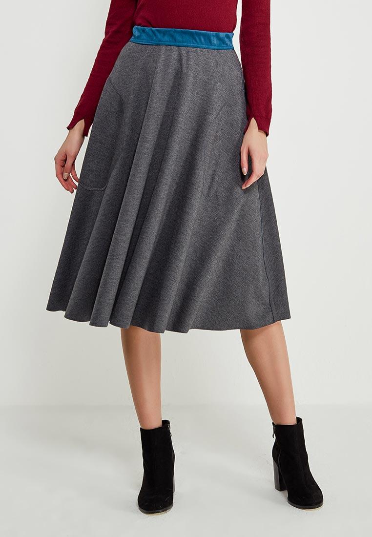 Широкая юбка Love & Light ub1l180210son2: изображение 4