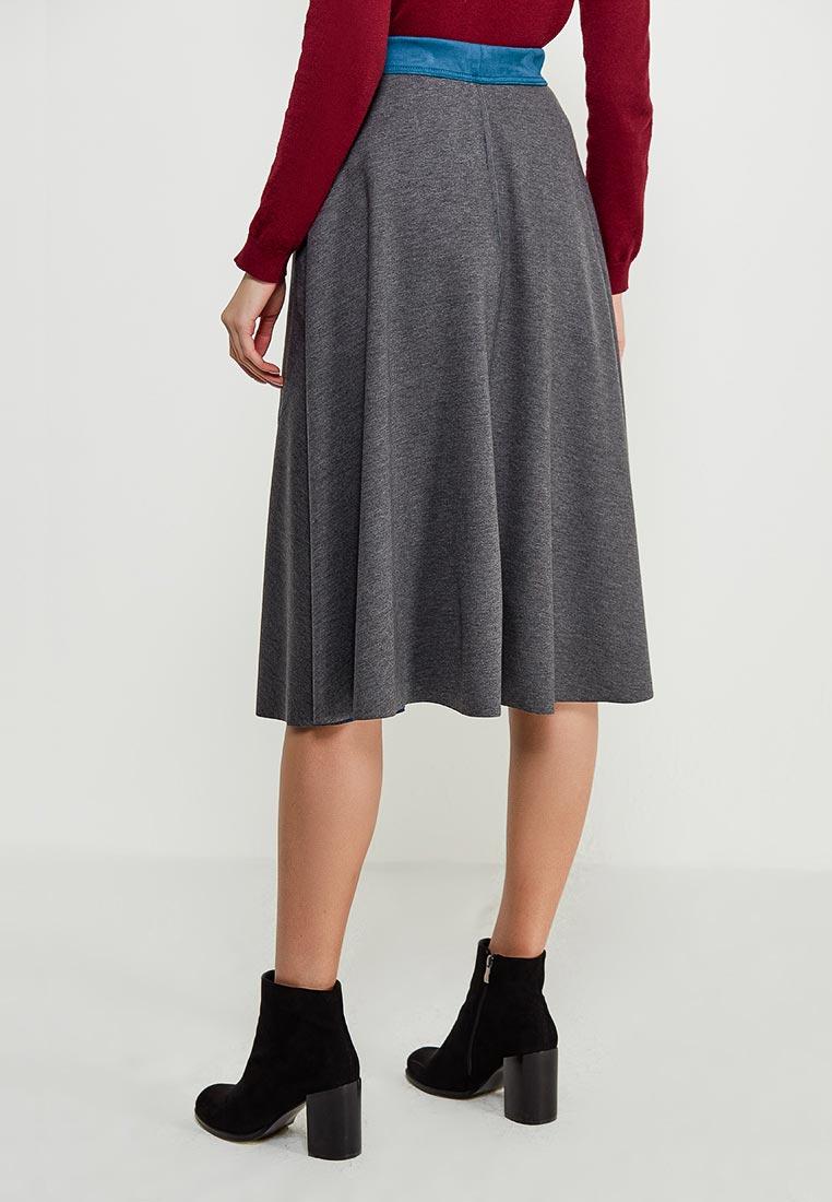 Широкая юбка Love & Light ub1l180210son2: изображение 5