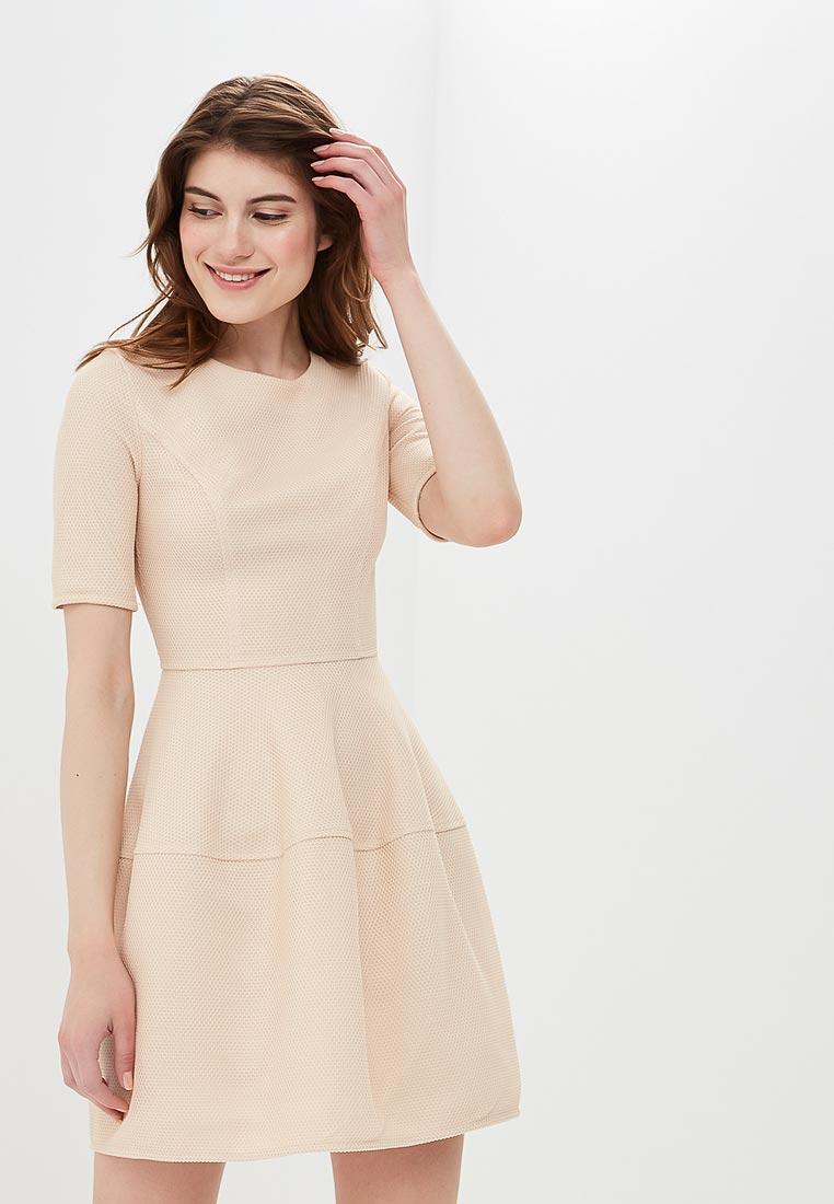 Вечернее / коктейльное платье Lusio SS18-020311