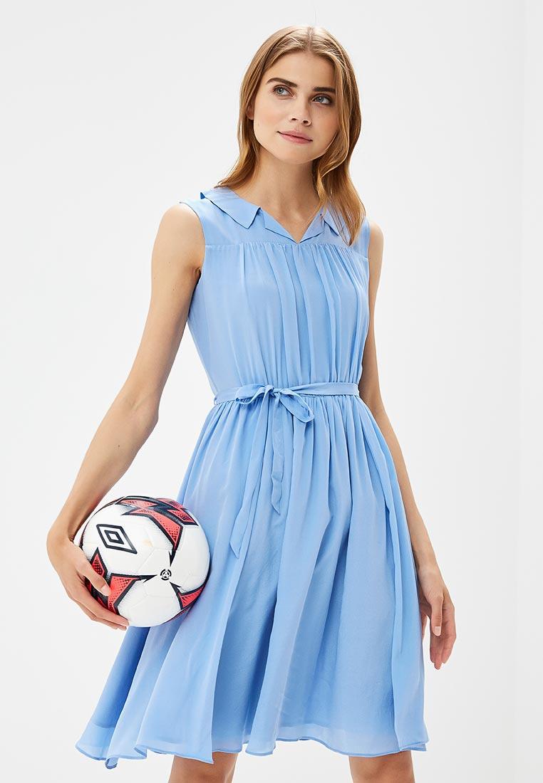 Платье Lusio SS18-020189