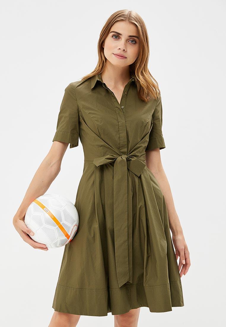 Платье Lusio SS18-020313