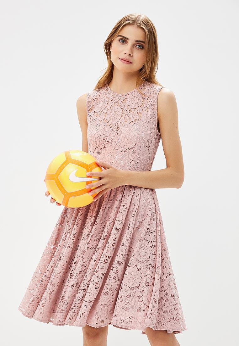 Платье Lusio SS18-020348