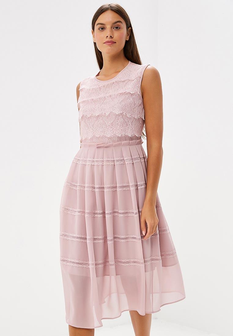 Платье Lusio SS18-020049