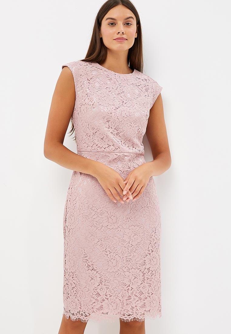 Вечернее / коктейльное платье Lusio SS18-020350