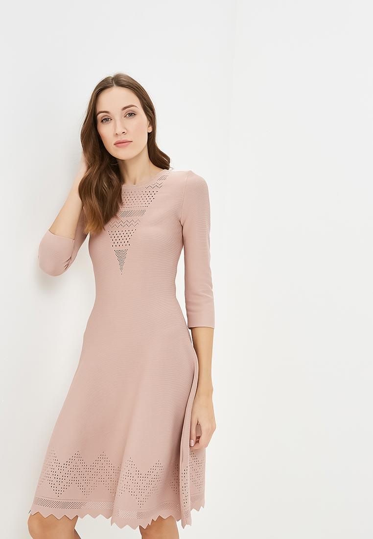 Платье Lusio AF18-020120