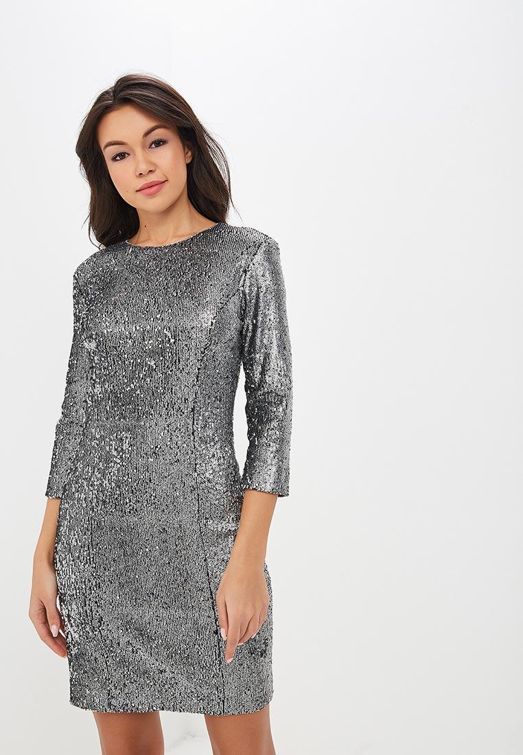 Вечернее / коктейльное платье Lusio AF18-020204