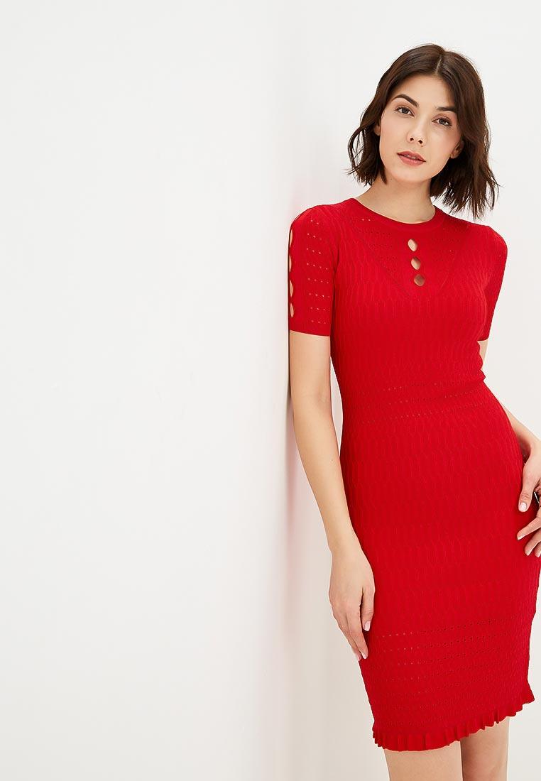 Платье Lusio SS19-020039