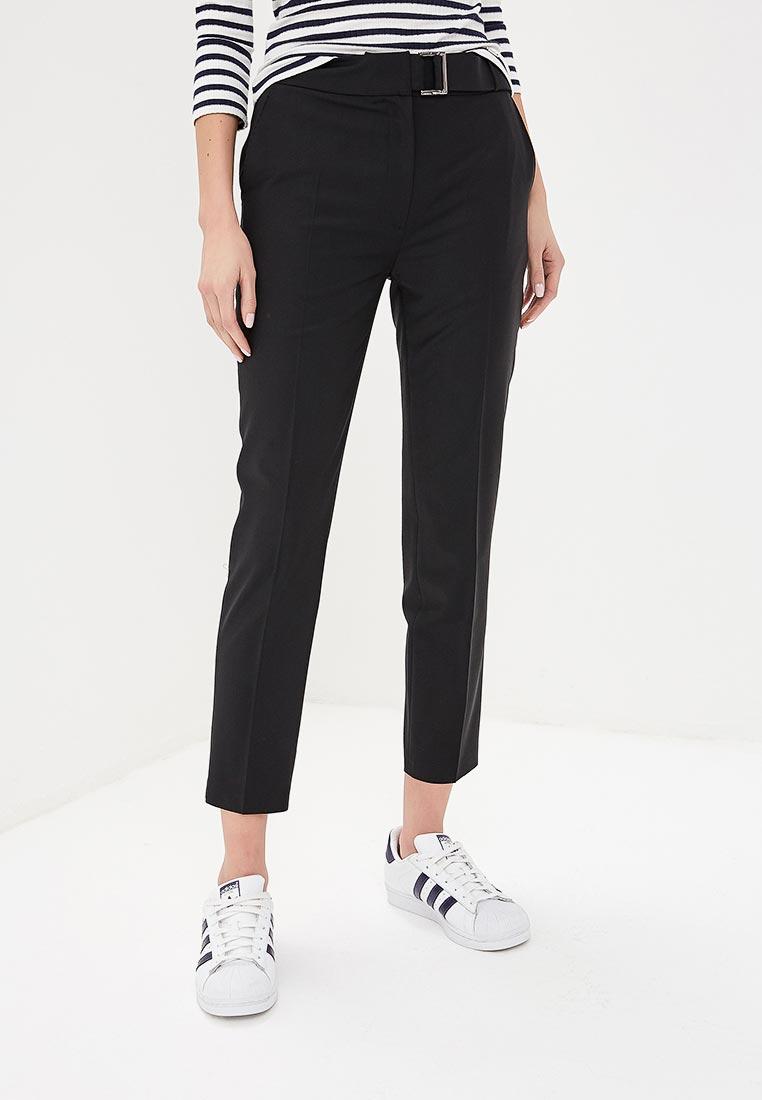 Женские классические брюки Lusio LSTS-132010