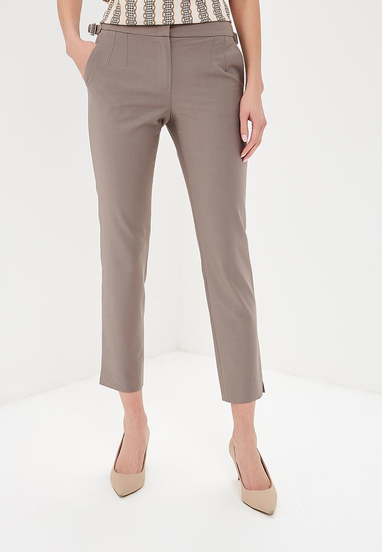 Женские классические брюки Lusio LSTS-132014